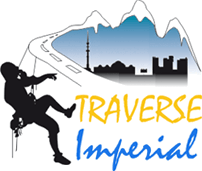 Traverse Imperial